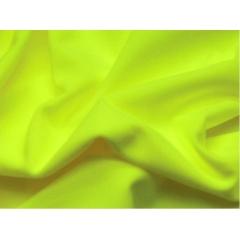 LYCRA MATOWA CHR tropic lime