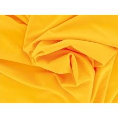 LYCRA MATOWA CHR saffron