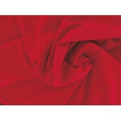 LYCRA MATOWA CHR red