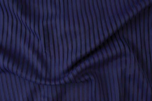 Stripes - navy