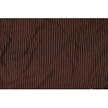 Stripes - cocoa