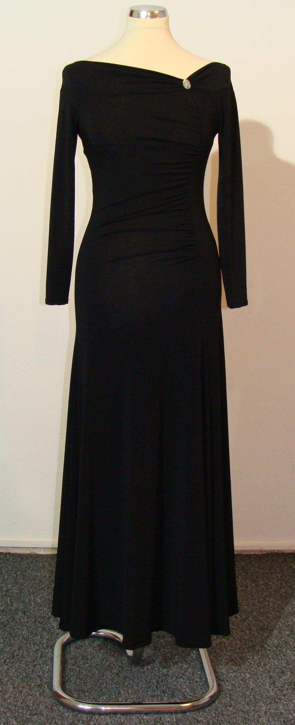 Sukienka SK01