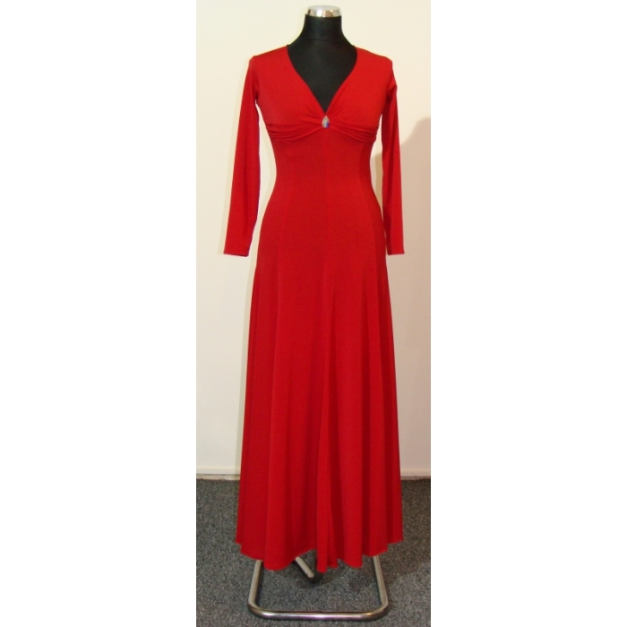 Sukienka SK02