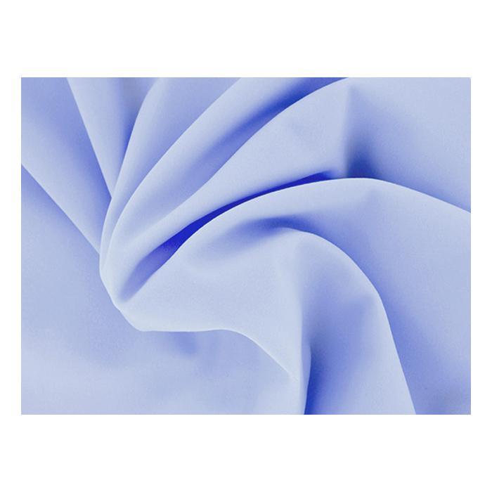 lycra mat CHR-C/BLUEBELL