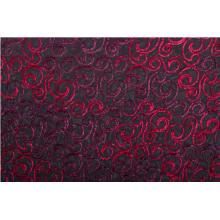 Cleopatra Mesh - red-black