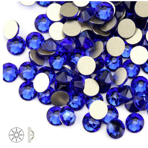MARABO X sapphire