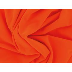 LYCRA MATOWA CHR orange